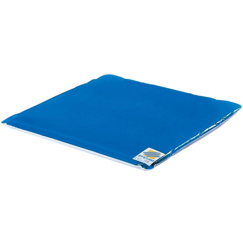 Systam Gel Pressure Relief Cushion Hospital Beds Mattresses